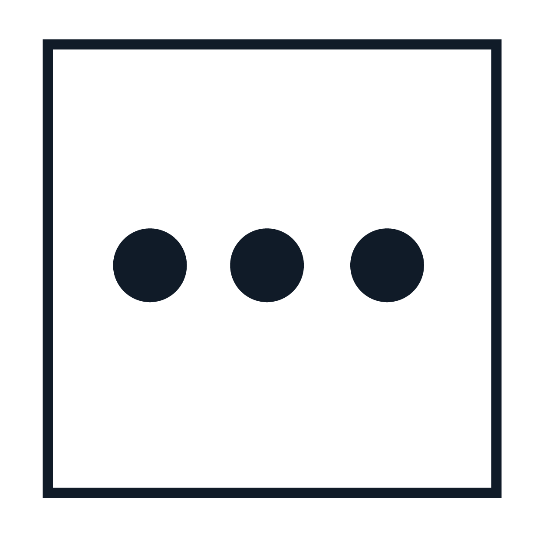 Illustration Novelar - Agence de communication