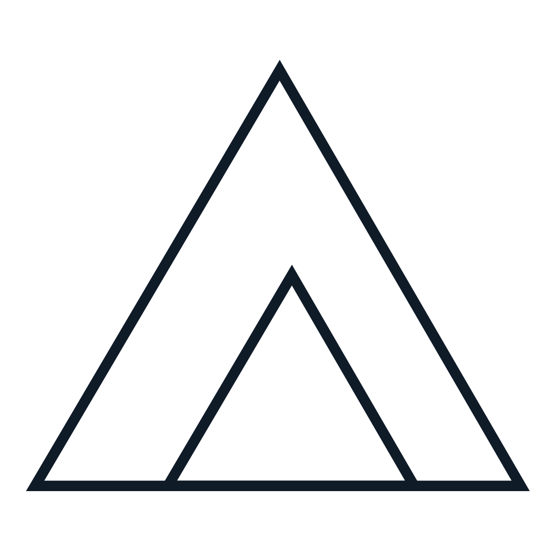montage Novelar - Agence de communication