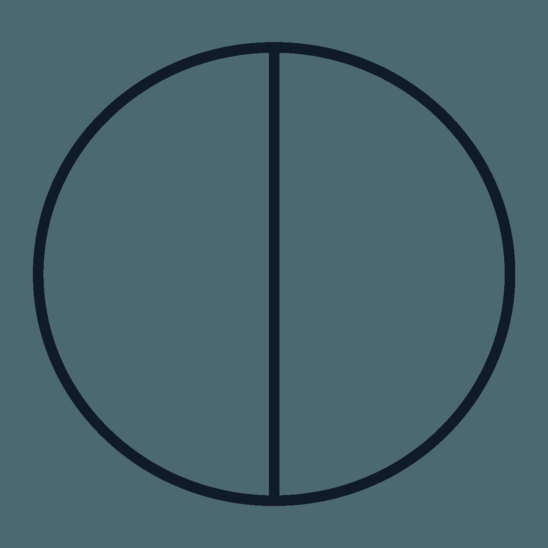 Newsletter Novelar - Agence de communication
