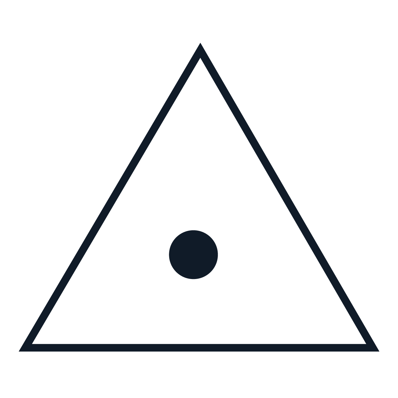 Reporage Novelar - Agence de communication