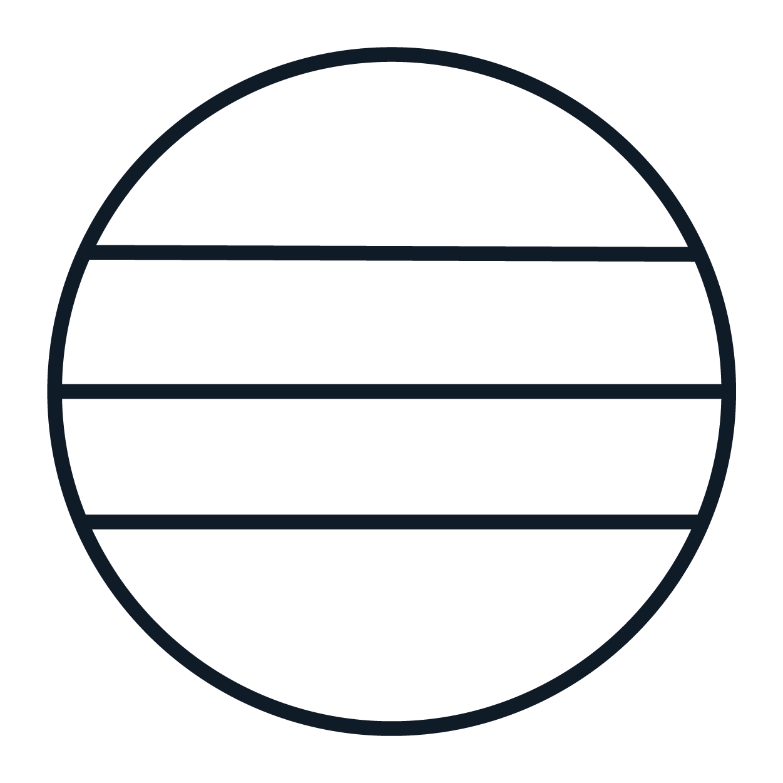 UX design Novelar - Agence de communication
