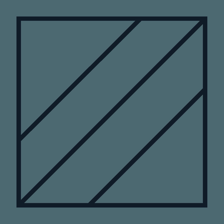 Charte graphique Novelar - Agence de communication