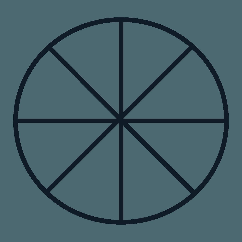 developpement Novelar - Agence de communication
