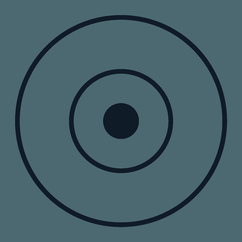 integration Novelar - Agence de communication