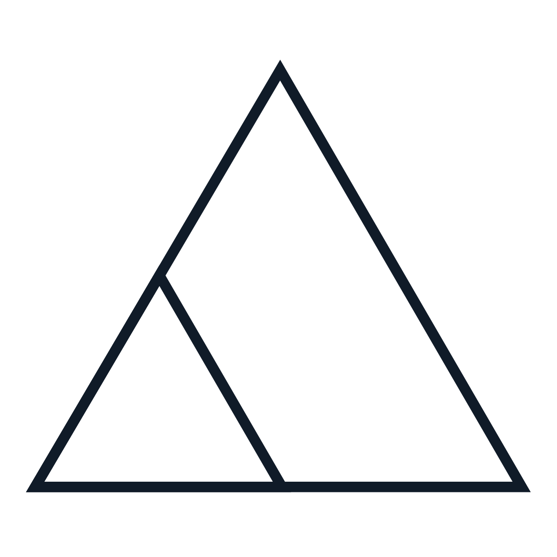 motion design Novelar - Agence de communication