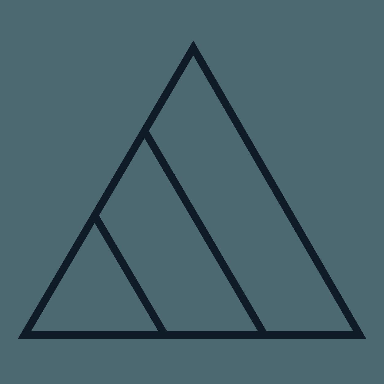 stop motion Novelar - Agence de communication