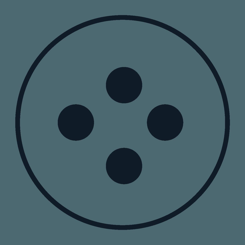 web design Novelar - Agence de communication
