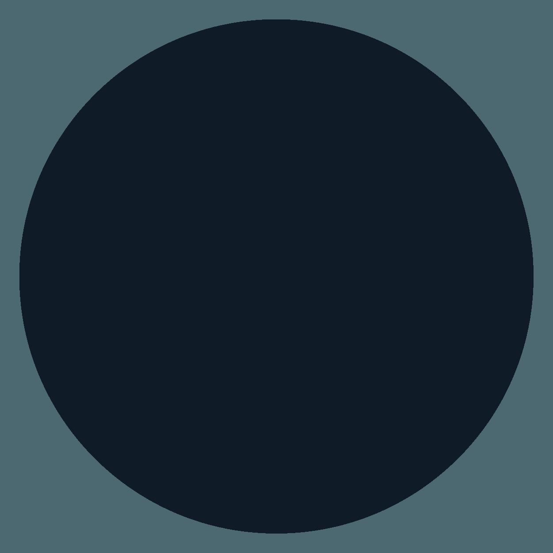 Site Web Novelar - Agence de communication